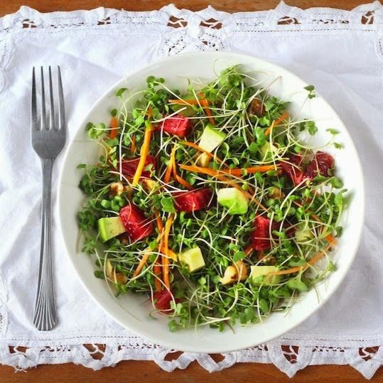 salad IMG_8586_edited.jpg