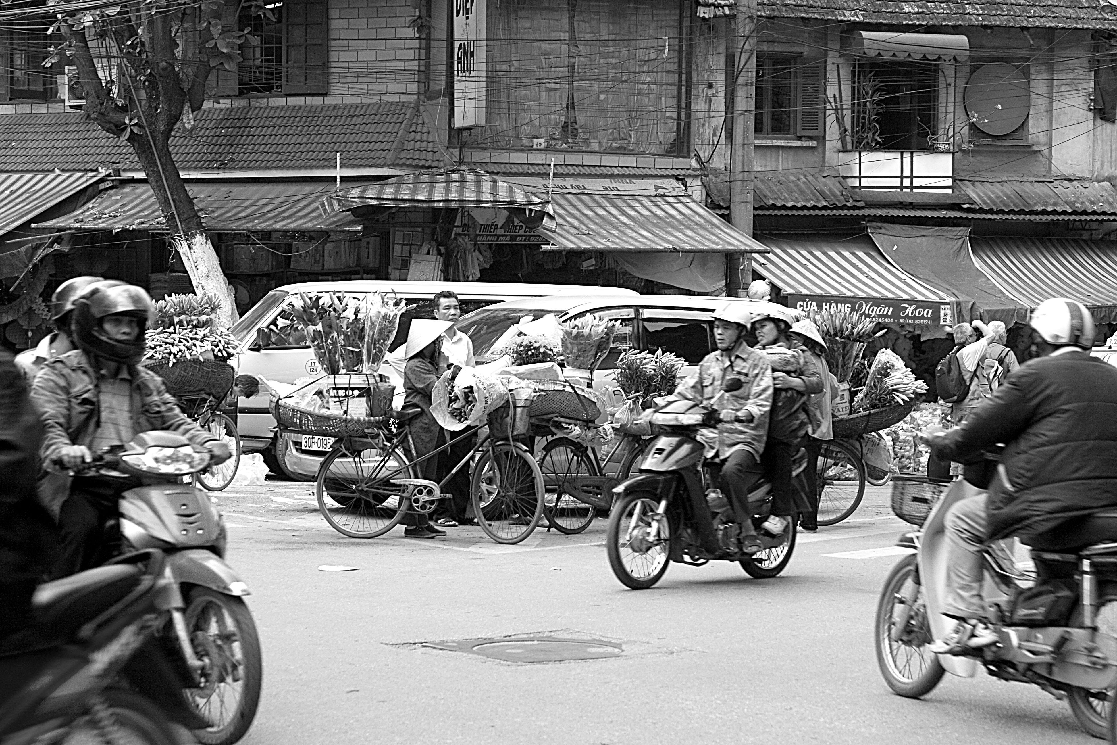 Hanoi, Vietnam.jpg