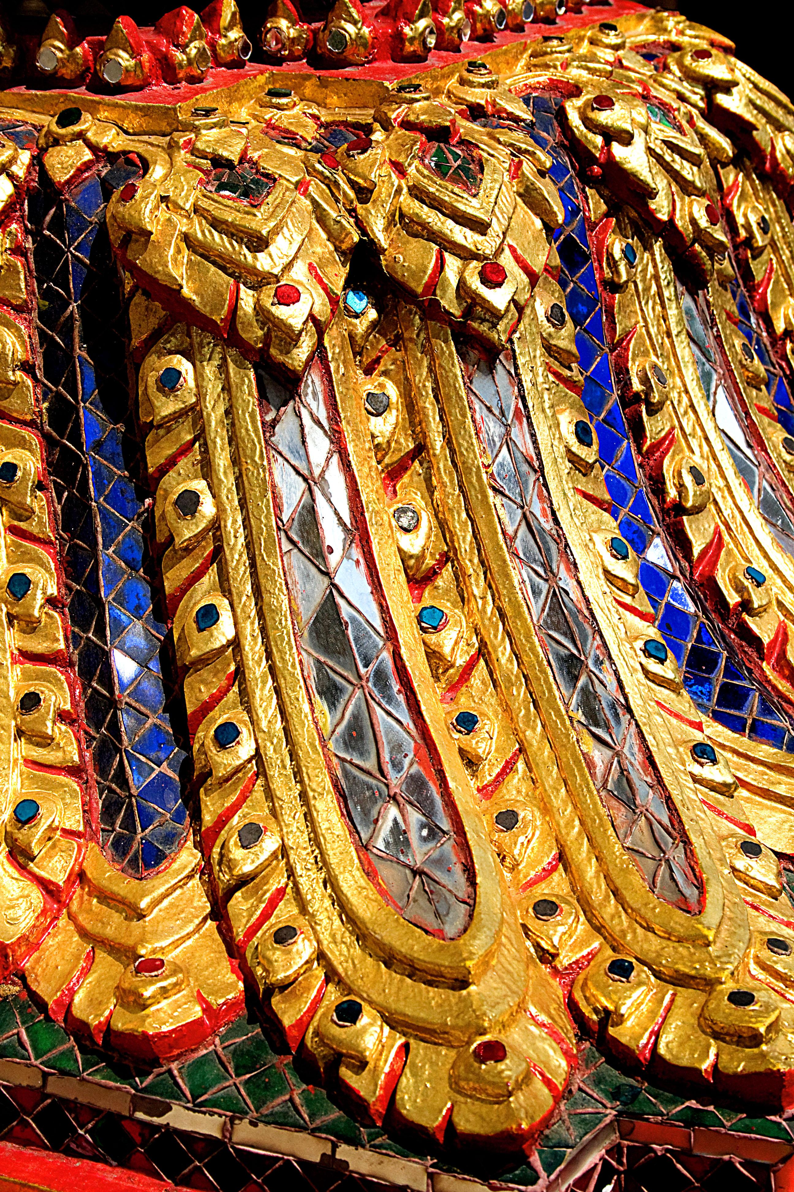 Bangkok, Thailand 2009.jpg