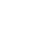 pngkit_dell-logo-png_40615.png