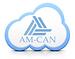 AMCAN Cloud logo.png