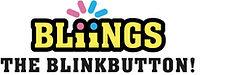 Logo_lang.jpg