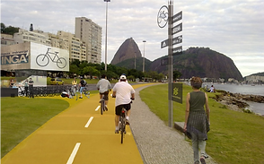 RioDeJaneiro_Cycling_Collage_01.png