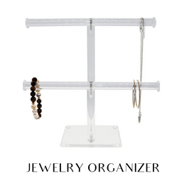 Jewlery organizer