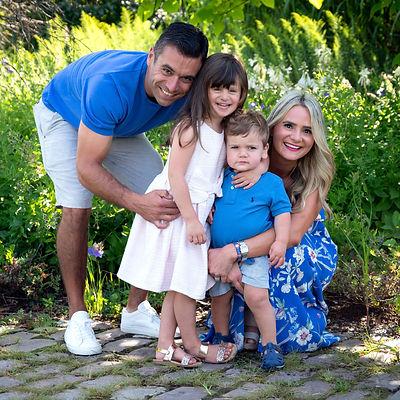 Randall Family.jpg