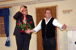 Theateraufführung050-2007.11.09.jpg