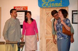 Theateraufführung060-2006.11.12.jpg