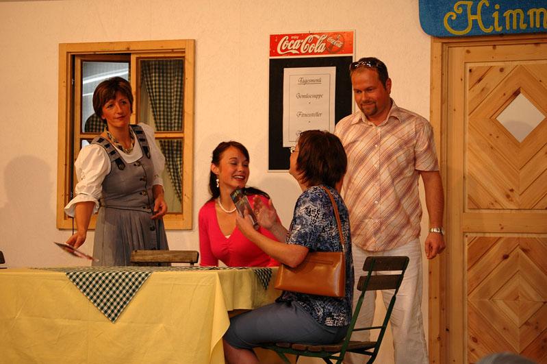 Theateraufführung036-2006.11.12.jpg