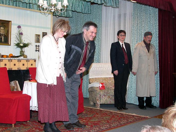 Theateraufführung-81-05.03.12.jpg