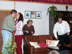 Theateraufführung-10-04.03.14.jpg