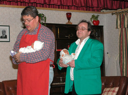 Theateraufführung-19-04.03.14.jpg