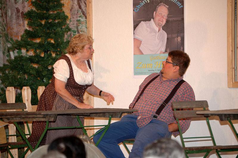 Theateraufführung010-2006.11.12.jpg