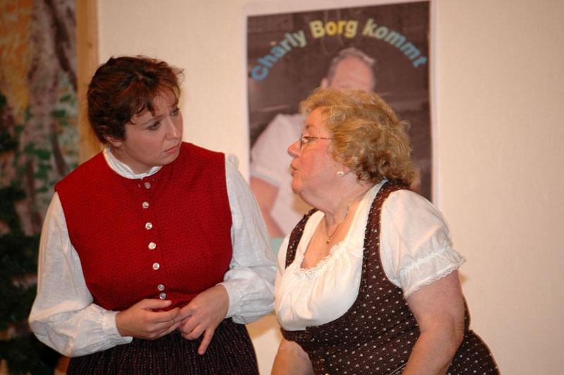 Theateraufführung056-2006.11.12.jpg