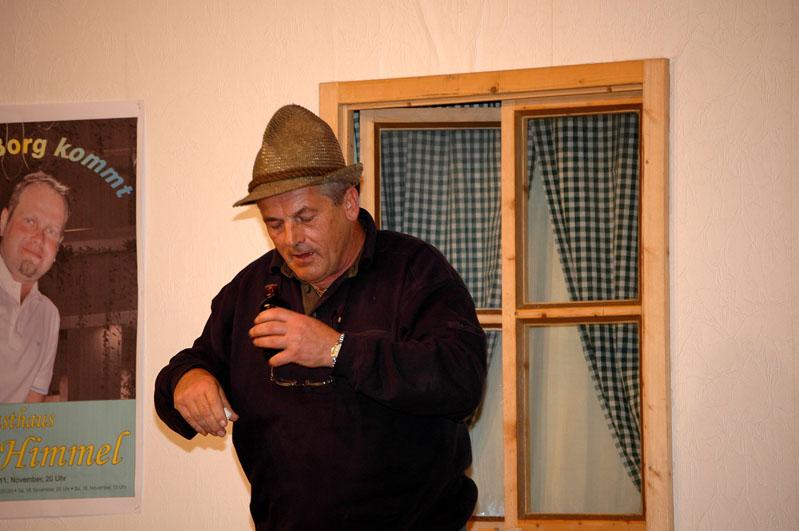 Theateraufführung043-2006.11.12.jpg