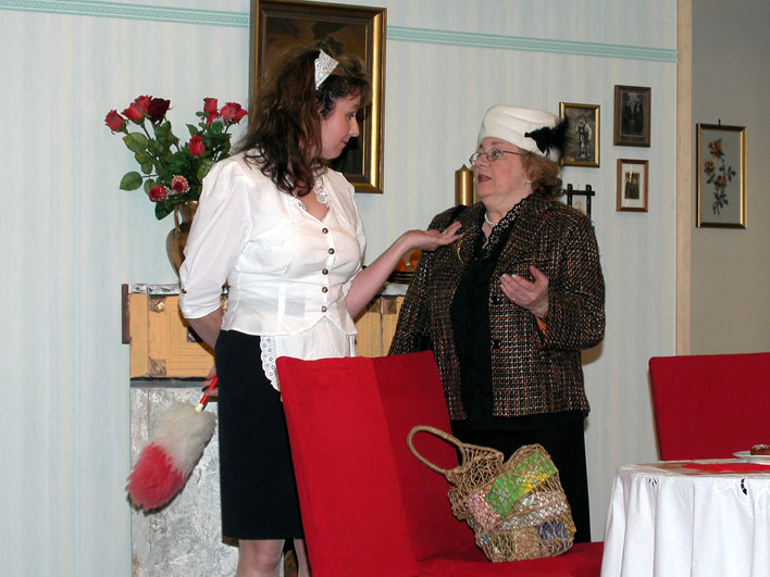 Theateraufführung-04-05.03.12.jpg