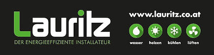 Sponsorenlogo_Lauritz_web.jpg