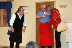 Theateraufführung046-2007.11.09.jpg