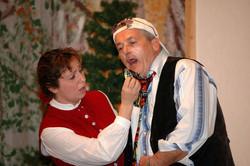 Theateraufführung054-2006.11.12.jpg