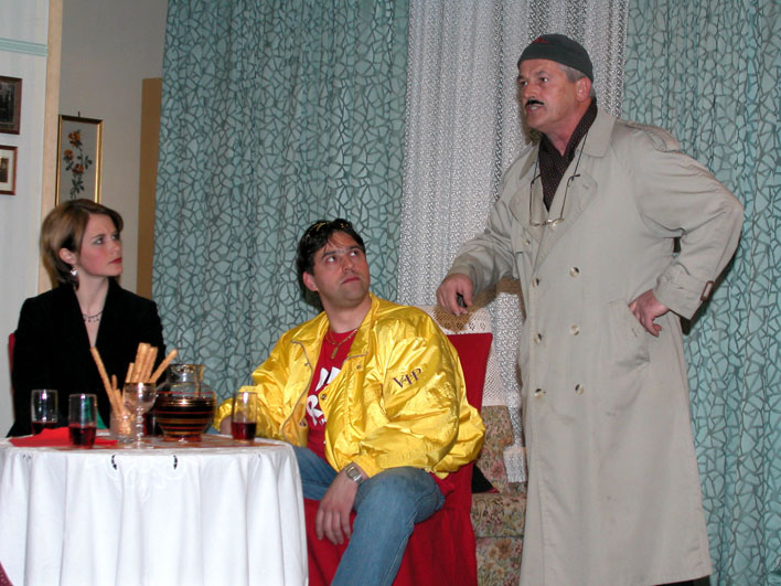 Theateraufführung-30-05.03.12.jpg