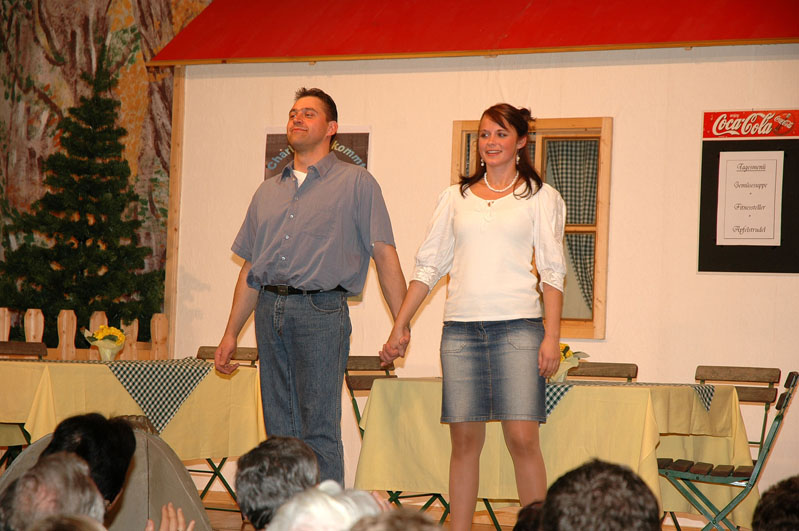 Theateraufführung095-2006.11.12.jpg