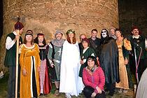 Theatergruppe Lasberg