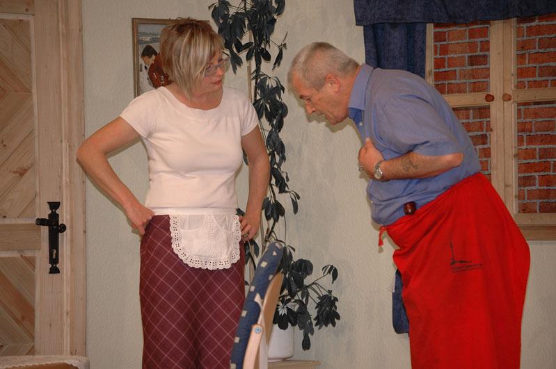Theateraufführung038-2007.11.09.jpg
