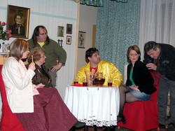 Theateraufführung-22-05.03.12.jpg