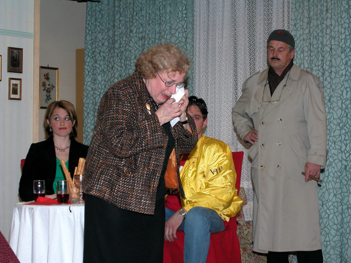 Theateraufführung-26-05.03.12.jpg
