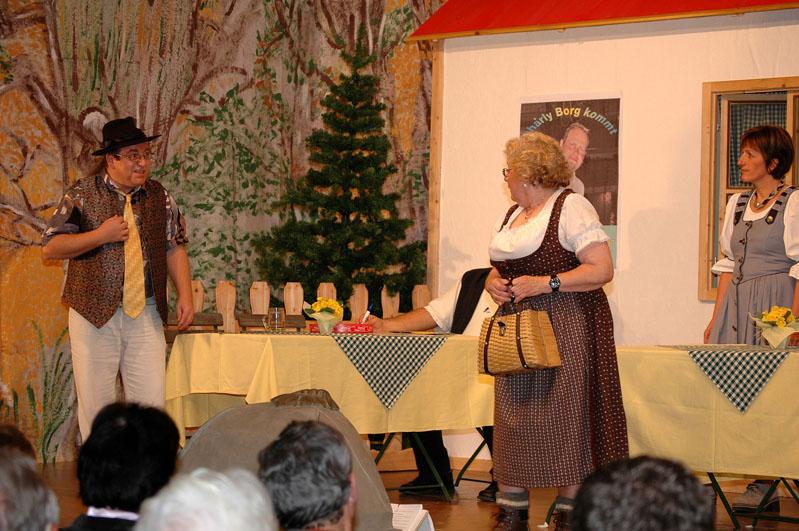 Theateraufführung072-2006.11.12.jpg