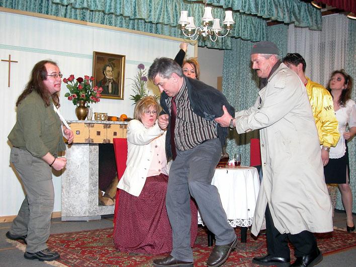 Theateraufführung-73-05.03.12.jpg