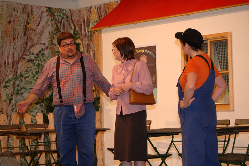 Theateraufführung023-2006.11.12.jpg