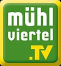 sponsorlogo_16_MTV.png