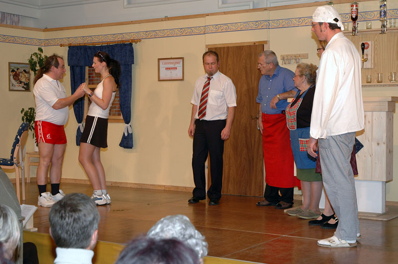 Theateraufführung076-2007.11.09.jpg