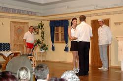 Theateraufführung065-2007.11.09.jpg
