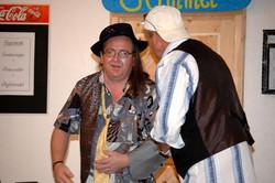 Theateraufführung061-2006.11.12.jpg