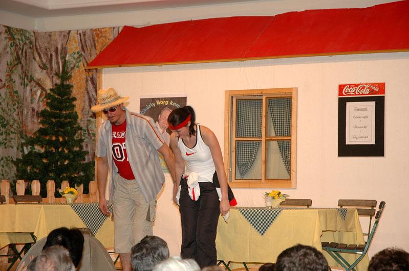Theateraufführung094-2006.11.12.jpg