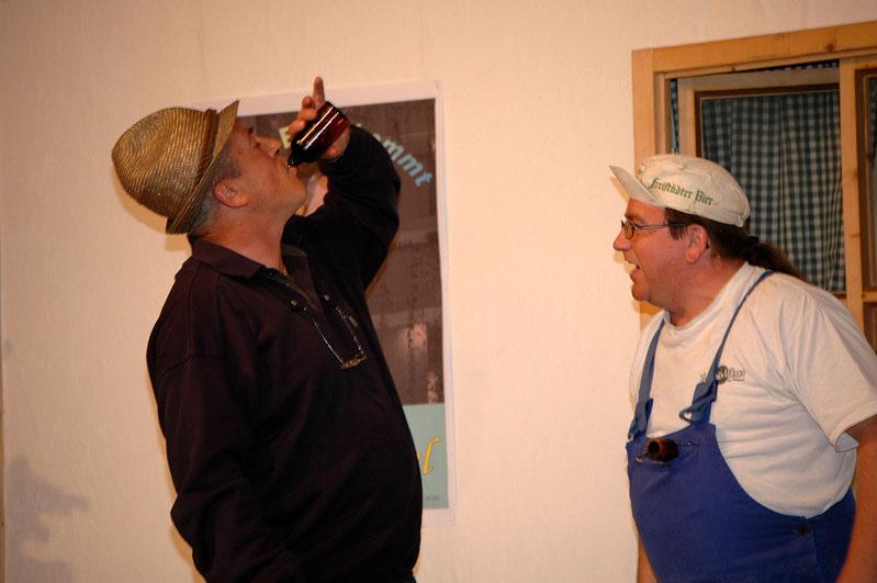 Theateraufführung045-2006.11.12.jpg