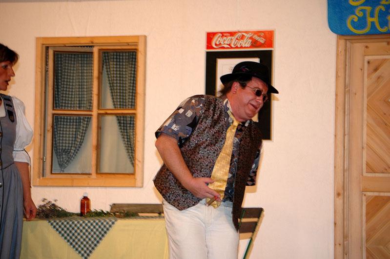 Theateraufführung050-2006.11.12.jpg