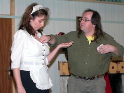 Theateraufführung-09-05.03.12.jpg