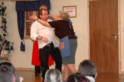 Theateraufführung041-2007.11.09.jpg