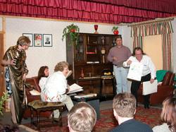 Theateraufführung-22-04.03.14.jpg
