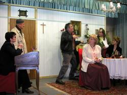 Theateraufführung-56-05.03.12.jpg