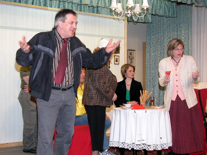 Theateraufführung-17-05.03.12.jpg