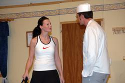 Theateraufführung033-2007.11.09.jpg
