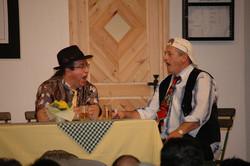 Theateraufführung068-2006.11.12.jpg