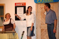 Theateraufführung076-2006.11.12.jpg