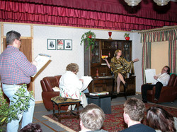 Theateraufführung-21-04.03.14.jpg