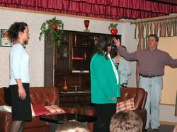 Theateraufführung-23-04.03.14.jpg