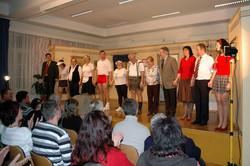 Theateraufführung134-2007.11.09.jpg