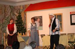 Theateraufführung051-2006.11.12.jpg